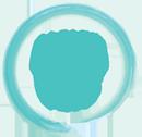 BreathBliss Logo